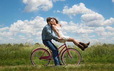 Start fietsstimuleringscampagne rij2op5