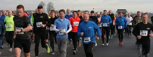RUNwayRUN By Night op 26 oktober 2019