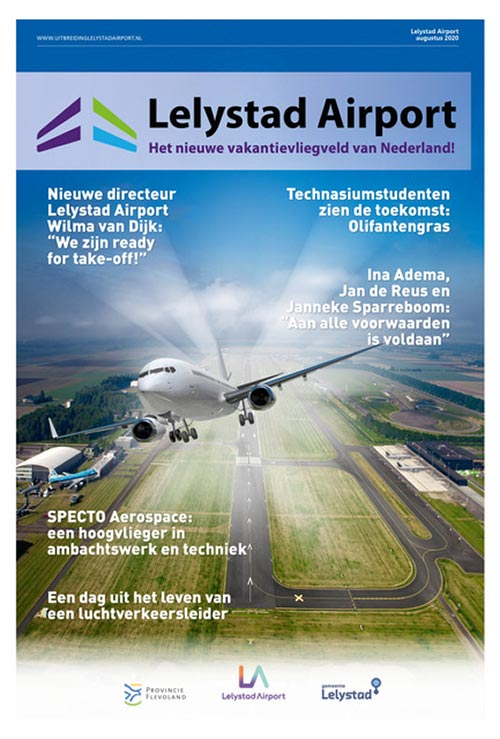 Lelystad-Airport-Krant-6